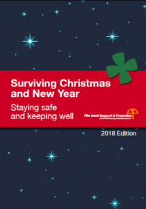 surviving xmas guide
