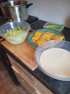 cullen skink ingredients