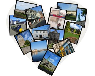 Kirkcaldy collage
