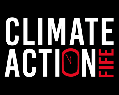 Climate Action Fife
