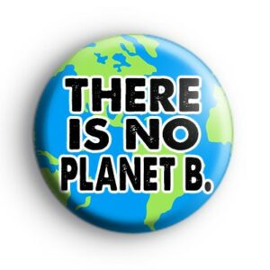 There is no planet b - scotland's climate assembly